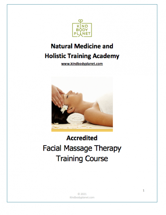 facial massage curse coming son.png-1